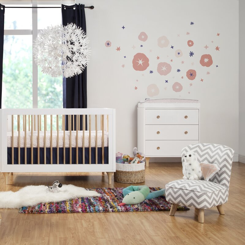 Fantastic Lolly Changing Table Dresser Beatyapartments Chair Design Images Beatyapartmentscom