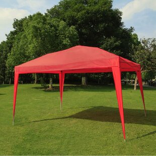 Wedding Party Tent Folding Gazebo Beach Canopy by Sunrise Outdoor LTD