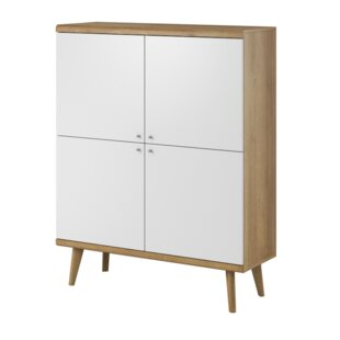 Selsey Living Sideboards
