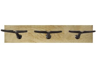Anneville Coat Rack By Breakwater Bay