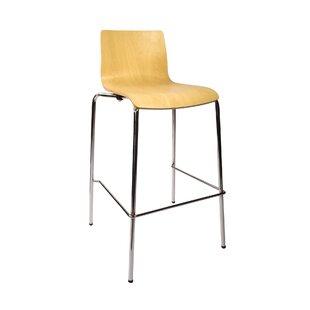 BFM Seating Rita 29.5
