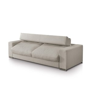 Affordable Sofa Bed by Respace Reviews (2019) & Buyer's Guide
