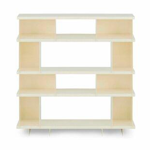 Bargain Shilf Version Cube Unit Bookcase ByBlu Dot