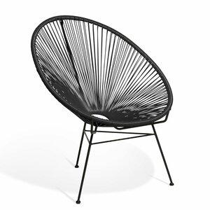 Stuhl Virrat von Fjørde & Co