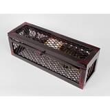 https://secure.img1-fg.wfcdn.com/im/17117966/resize-h160-w160%5Ecompr-r70/3693/36939838/industrial-evolution-1-bottle-tabletop-wine-cabinet.jpg
