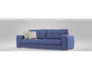 Critchlow Sofa by Orren Ellis