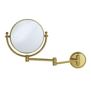 Gatco Bathroom/Vanity Mirr..