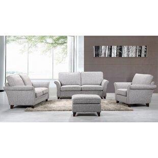 Sofa Sets You Ll Love Wayfair Co Uk