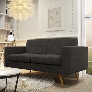 York Sofa by Corrigan Studio Fresh