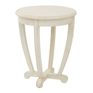 Lark Manor Esmond End Table