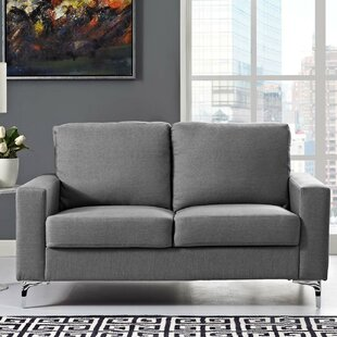 Hollander Standard Loveseat