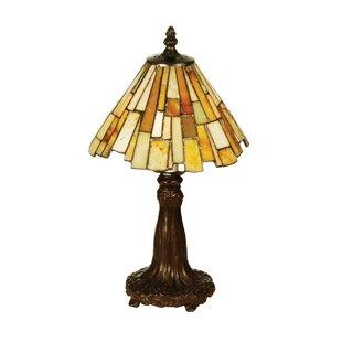 Weissman 13 Table Lamp