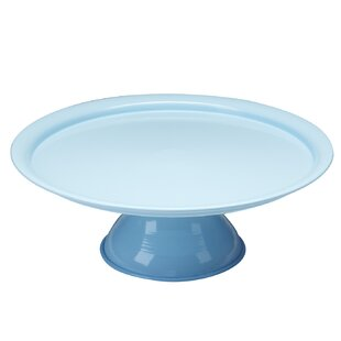 Vento Footed Cake Stand
