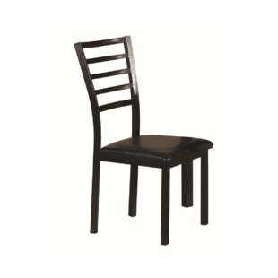 Giana Dining Chair (Set of 4)