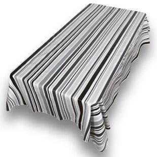 Harward Oblong Tablecloth