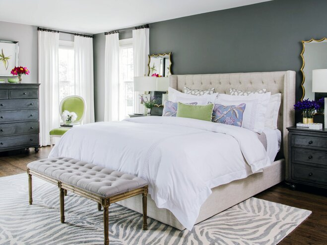 The Ultimate Guide to Bedding | Wayfair's Ideas & Advice