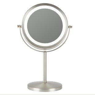 Max Studio Mirrors Wayfair Ca