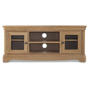 Carly TV Stand For TVs Up To 78