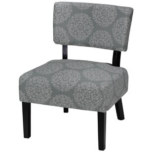 Largo Side Chair by Cortesi Home