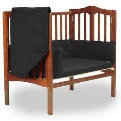 Shop For Durdham Park Portable Mini Crib Bedding Set ByHarriet Bee