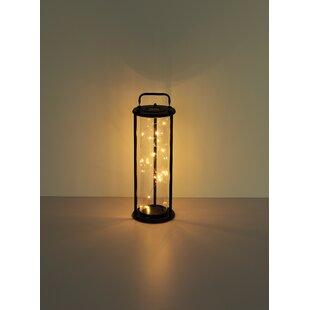 Niiraj 1 Light LED Pathway Lights Image