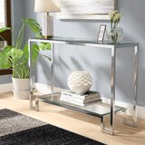 Blair Console Table by Wade Logan®