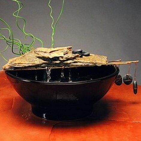 Copper Brass Nayer Kazemi Indoor Fountains You Ll Love In 2021 Wayfair