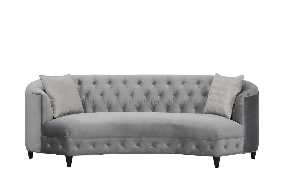 ... You Might Also Like Blasingame Sofa For $1,399.99