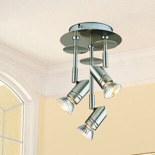 Shop for 3-Light Directional & Spotlight By Catalina Lighting
