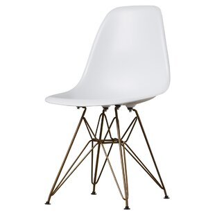Modern Contemporary Chairs With Acrylic Legs Allmodern