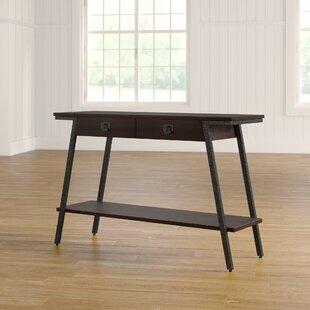 Shelbina Console Table