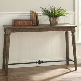Nielsville Console Table