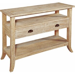 Braxton Culler Cimarron Console Table