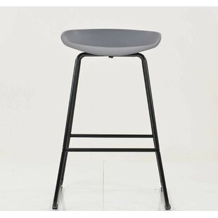 Bellmeade 75cm Bar Stool By Ebern Designs