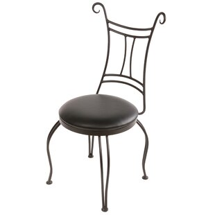 Chunn Dining Chair