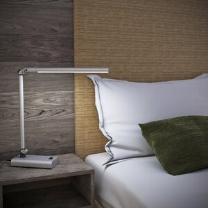 Kiely LED Strip 26