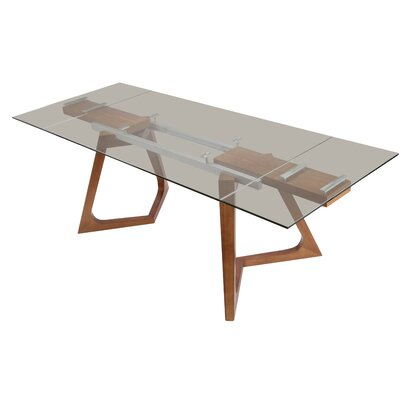 Oren Ellis Agirta Dining Table   Item# 11628