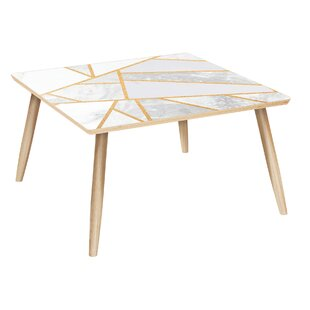 Best Hodgins Coffee Table by Bungalow Rose Reviews (2019) & Buyer's Guide