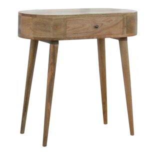 Esponga Console Table By Bloomsbury Market