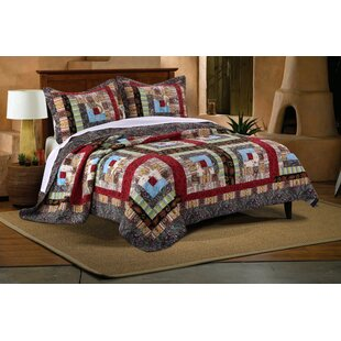 Twin Quilts & Coverlets You'll Love | Wayfair : twin size quilts and coverlets - Adamdwight.com