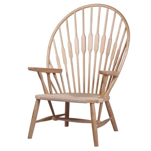 Online Reviews Artur Armchair by Darby Home Co Reviews (2019) & Buyer's Guide