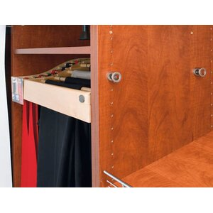 European Hinges On Face Frame Cabinets