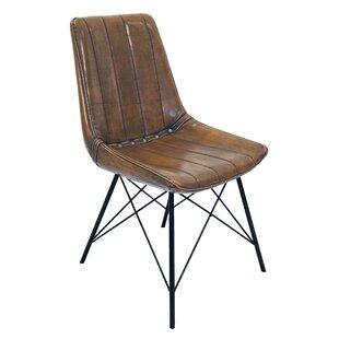 4 Fuß Stühle zum Verlieben | Wayfair.de
