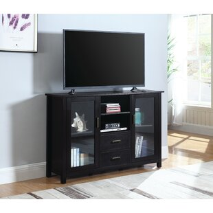 TV Stand for TVs up to 50 by Scott Living