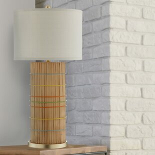 Miakoda 32 Table Lamp
