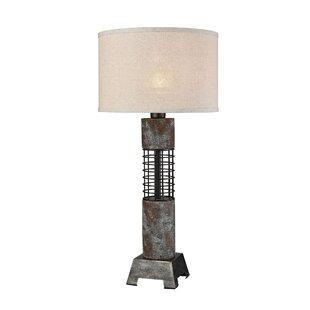 Wayzata 34 Table Lamp