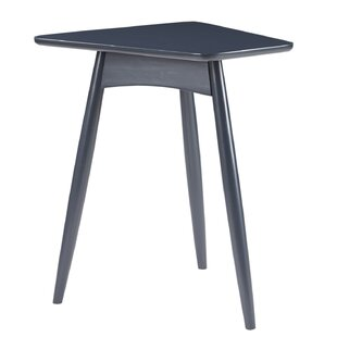 Jeffery End Table