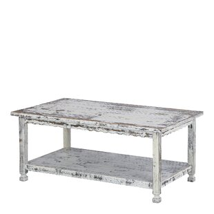 Mangum Coffee Table By Beachcrest Home