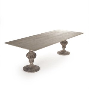 Kenneth Coffee Table by Zentique Inc.
