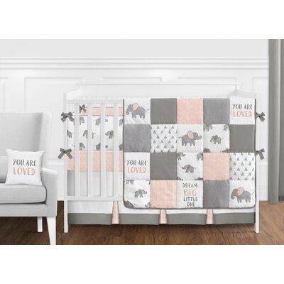 Animal Crib Bedding Sets You Ll Love In 2019 Wayfair